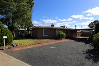 Picture of 4 Pimelea Crescent, Kambalda West