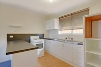 Picture of 3/21 Tattersall Street, Montello