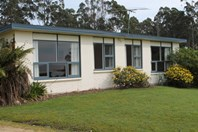 Picture of 6 Lumeah Road, Adventure Bay
