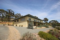 Picture of Lot 24 Spring Gully Road, Clare