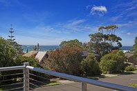Picture of 10 Wallace Street, Mollymook