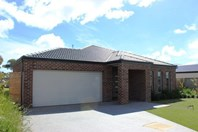 Picture of 1 McGill Court, Port Fairy
