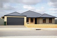 Picture of 37 Neptune Corner, Glenfield