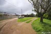 Picture of 23 Toodyay Rd, Middle Swan
