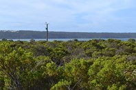 Picture of Lot 21 Pennington Rd, Island Beach