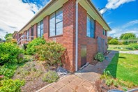 Picture of 2/204a Mount Street, Upper Burnie