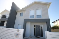 Picture of 3/22 Holland Street, Kingston Se