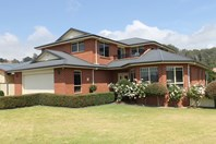 Picture of 12 Oceanside Boulevard, Sulphur Creek