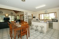 Picture of 18 Wattle Valley Road, Acacia Hills