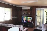 Picture of 1 Wattle Court, Kambalda West