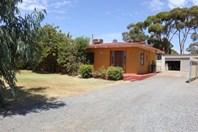 Picture of 9 Grevillea Crescent, Kambalda West