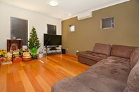 Picture of 99b Benara Road, Noranda