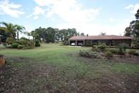 Picture of 715 Gnangara Road, Lexia