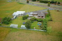 Picture of 11864 Bass Highway, West Ulverstone