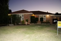 Picture of 49 McDonald Street, Gnowangerup