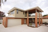 Photo of 2/51 Parsons Avenue, Manning - More Details