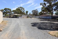 Picture of 3 Melaleuca Road, Kambalda West