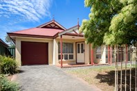 Picture of 30 Toowong Ave, Kensington Park