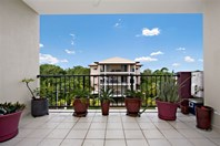 Picture of 5/2 Belle Place, Millner