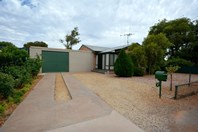 Picture of 3 Winton Street, Whyalla Stuart