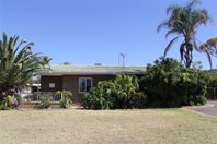 Picture of 45 Larkin Street, Kambalda East