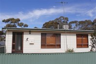 Picture of 38 Clianthus Road, Kambalda West