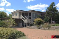 Picture of 51 Bendigo Street, Fisher