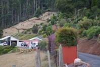 Picture of 547 Gunns Plains Road, Gunns Plains