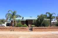Picture of 27 Goldfields Road, Dowerin