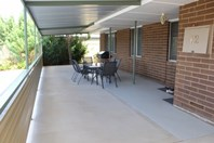 Picture of 12 Goodenia Court, Kambalda West