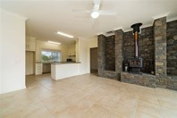 Picture of 104 Wattle Rd, Kersbrook