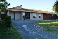 Picture of 19 Waddington Cr, Koondoola