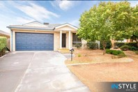 Picture of 18 Clarendon Street, Amaroo