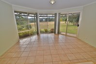 Picture of 83 Morrisons road, Peachester