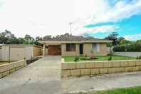 Picture of 8 South Street, North Dandalup