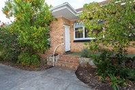 Picture of 3/113 Godfrey Terrace, Erindale