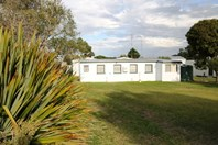 Picture of 268 Marine Parade, Pinks Beach