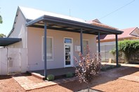 Picture of 68 Campbell Street, Lamington