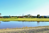 Picture of 574 Heathcote-North Costerfield Road, Heathcote