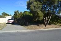 Picture of 1 Doradeen Close, Hillman