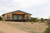 Picture of 24 Helbig Drive, Murbko