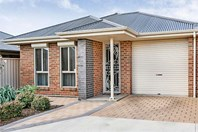 Picture of 7/43-45 Millicent Street, Athol Park