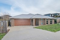Picture of 13 Kate Reed Drive, Prospect Vale