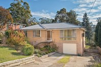 Picture of 22 Lavender Grove, Summerhill