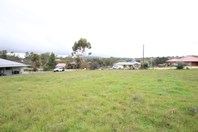 Picture of Lot 70 Adelaide North Road, Watervale