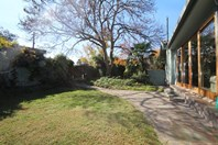 Picture of 71 Investigator Street, Red Hill