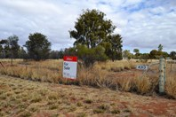 Picture of 4313 Chateau Rd, Alice Springs