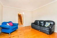 Picture of 10 Davey Street, Largs Bay