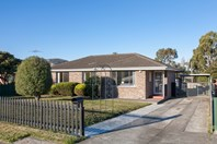 Picture of 58 Duntroon Drive, Rokeby