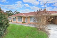 Picture of 7 Springhead Road, Mount Torrens